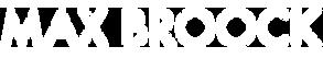 Maxbroock_Realtors_WHITE_Logo_3.png