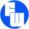 FW_Circle_Blue_190503.png