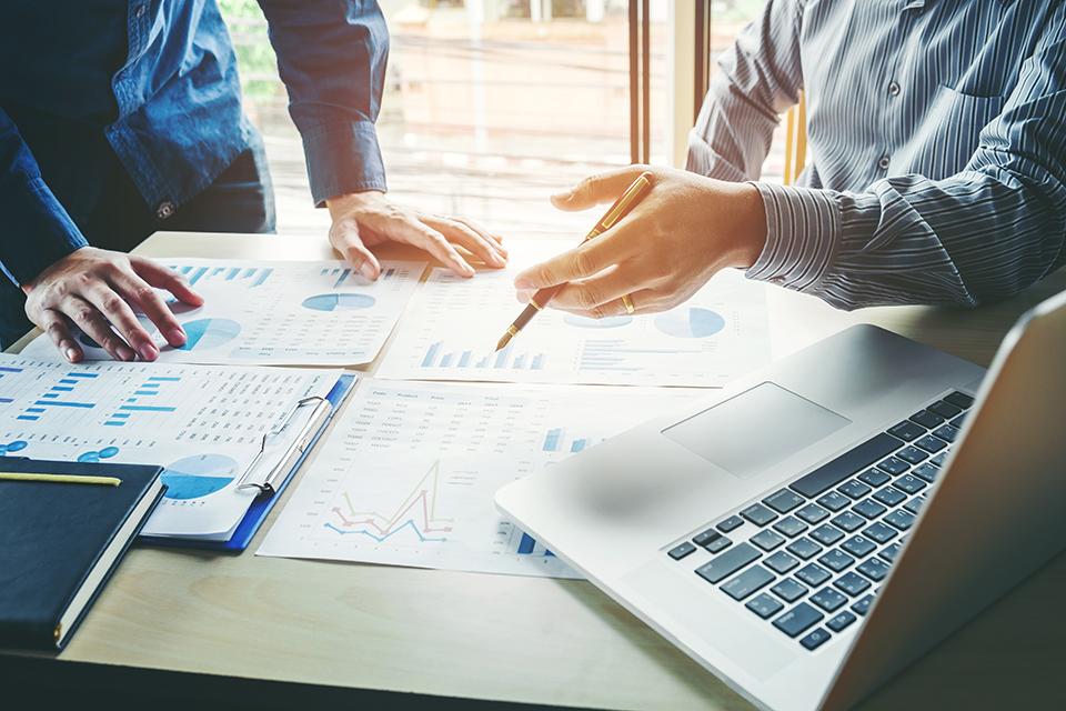 Envista Web - Strategy - Medium