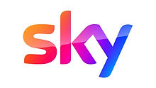 2020_Sky_Logo.jpg