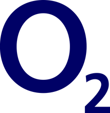 o2-logo-1.png