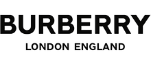 Burberry-Logo-2018_edited_edited.png