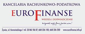 Kancelaria Żywiec Adwokat Prawo Podatkow