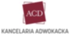 ACD_Kancelaria_Adwokacka_Kraków_Adwokat_