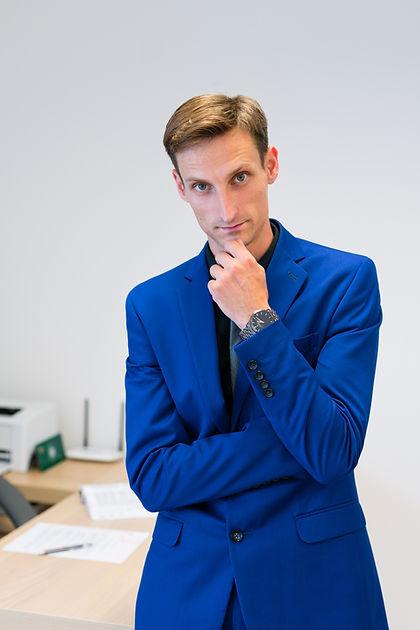 Adwokat Bielsko Prawnik Wroński Bielsk-B