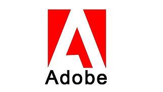 Adobe_logo_0_0_0_0.jpg