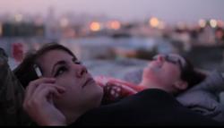 Waking Hour - Short Film