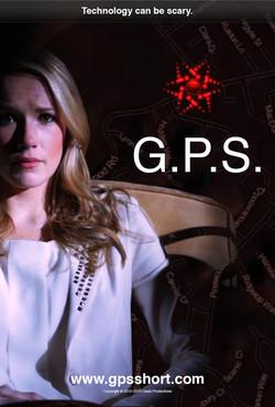GPS - Short Film