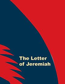 letter of jeremiah cover image.jpg