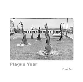 plague year front cover.jpg