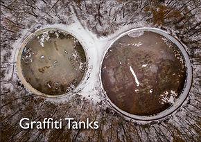 graffiti tanks cover image.jpg