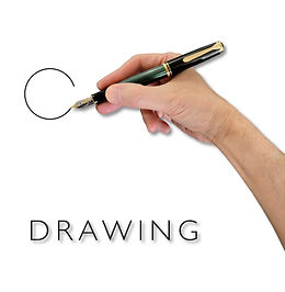 DRAWING cover image.jpg