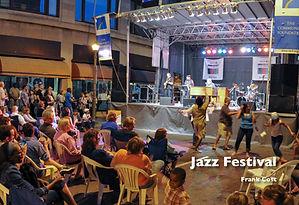 jazz festival-1.jpg