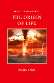 the ORIGIN OF LIFE front cover.jpg