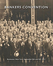 Bankers Convention cover.jpg