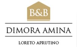 B&B Dimora Amina