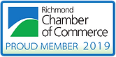 richmond chamber proud logo.png
