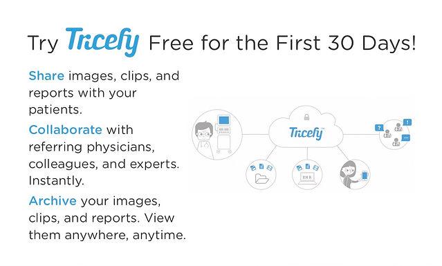 TricefyPostcard_front copy jpeg33.jpg
