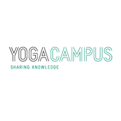 Yoga Campus 1.png
