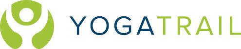 Yogatrail 2.jpg