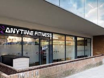 Anytime Fitness Dorking.jpg