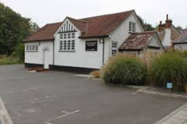 Little Bookham Village Hall.jpg