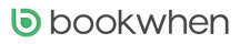 BookWhen Logo.png
