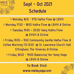 1c Sept - Oct Open Schedule 2021 Social.png