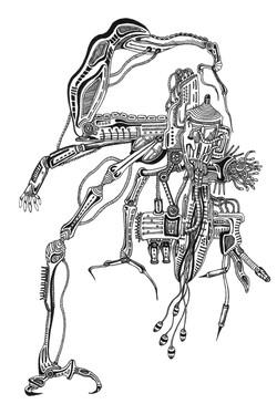 p130_機器人(思考型)
