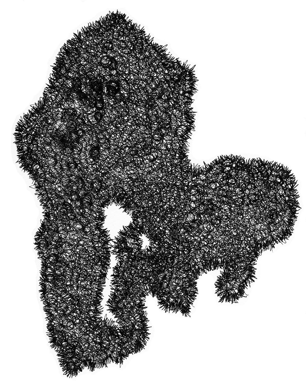 p3115