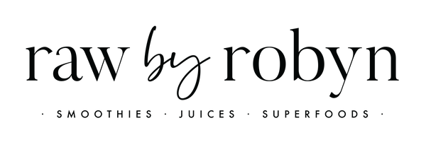 Logos - Updated Tagline-04 PNG.png