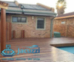 Logopit_1560249329508.jpg