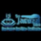 Logopit_1560251024130.png