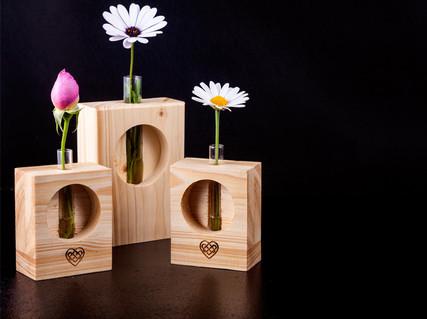 landscape bud vases.jpg