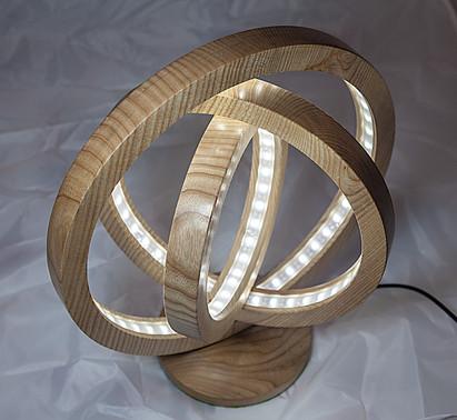 Immy, tripple ring light.jpg