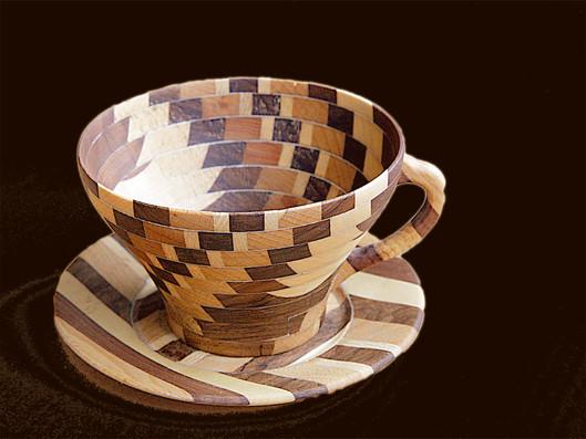 cup a.jpg