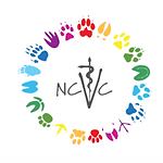 NCVC.PNG