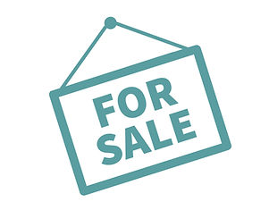 Vet Hospital for Sale - Orlando Area