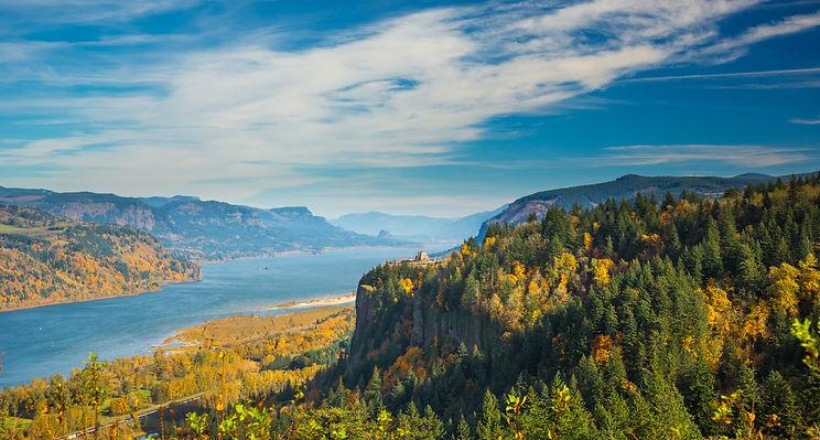 Oregon Photo.jpg