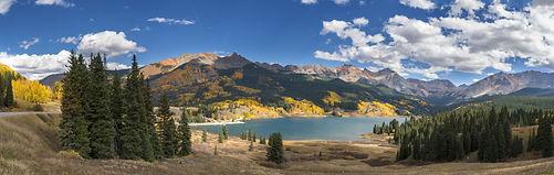 Colorado Resized.jpg