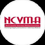 NCVMA Logo.png