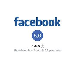 Reviews FB.jpg