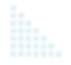 videos%2520caseros_edited_edited.png