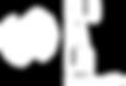 logo globalis transparente.png