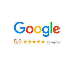 Reviews Google.jpg