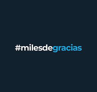 DEMANDA MILES DE GRACIAS.jpg