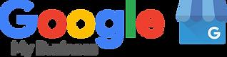 Testimonios en google.png