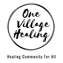 Healing Community For All.png