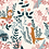 Thumbnail: Flora Fuchs