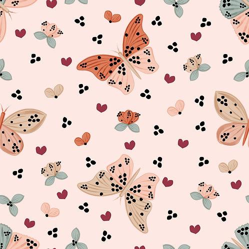 Schmetterlingswiese l 0,5m l Jersey